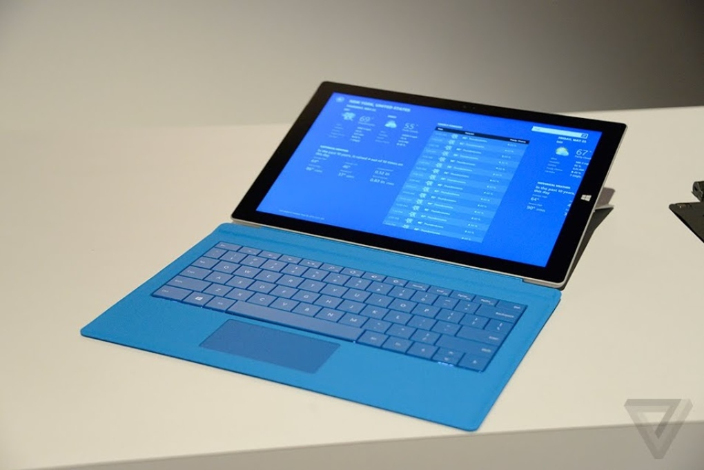 surfacepro318_1020_verge_super_wide