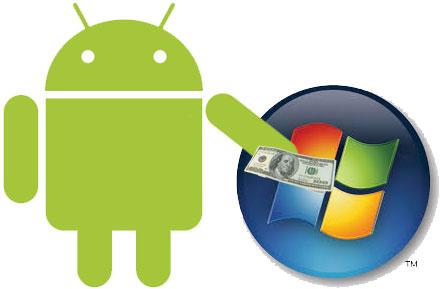 android_microsoft_money