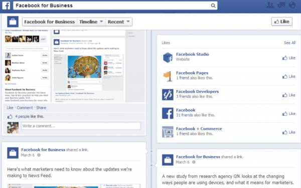 facebook_business_old