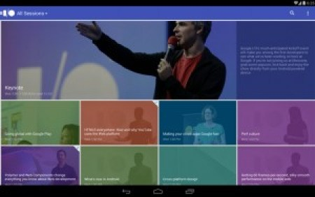 google_io_application