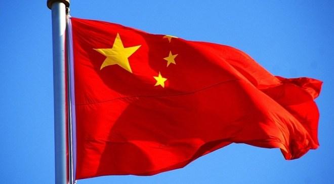 الصين تحظر مايكروسوفت أوفيس