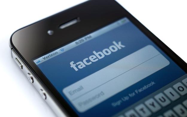 تطبيق فيس بوك شركة فيس بوك تخطط لجعل تطبيق الماسينجر مُستقلًّا بذاته
