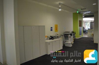 Google_Office (53)