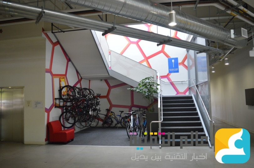 Google_Office (56)