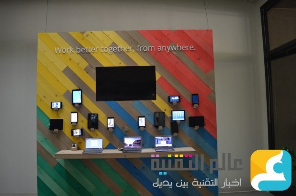 Google_Office (57)