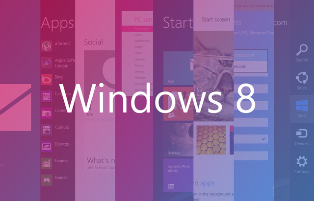 Windows-8-header_large_verge_medium_landscape