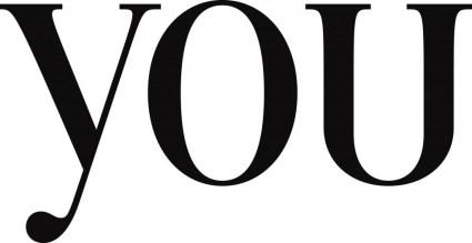 polls_You_Logo_Black