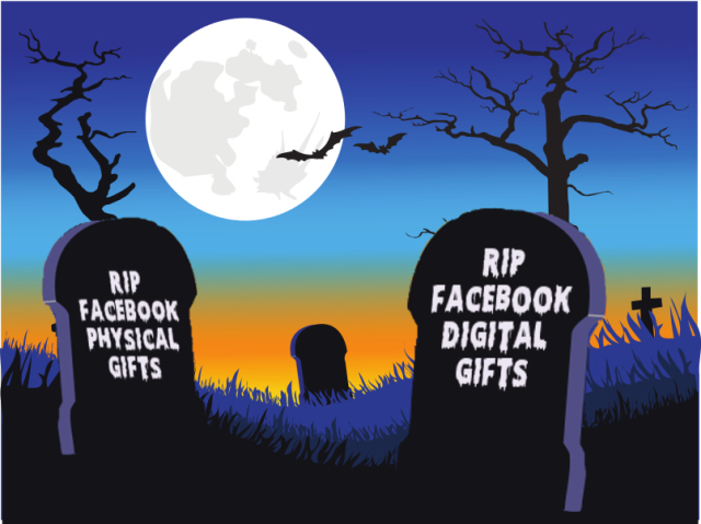 rip-facebook-gifts