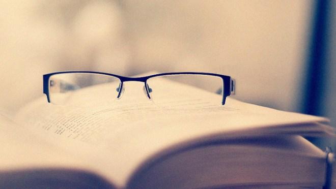 أنواع القراء