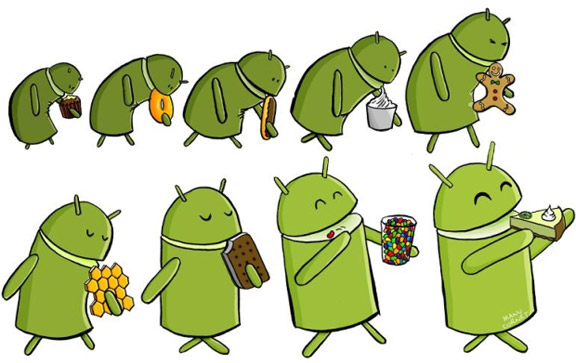 Android-5.0-Key-Lime-Pie-1