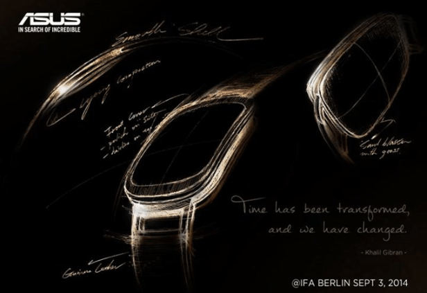 Asus-Android-Wear-curved-smartwatch-IFA-2014-02