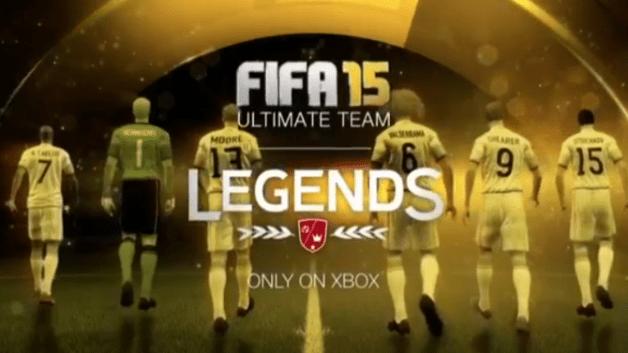 FIFA-15-Bundle-628x353