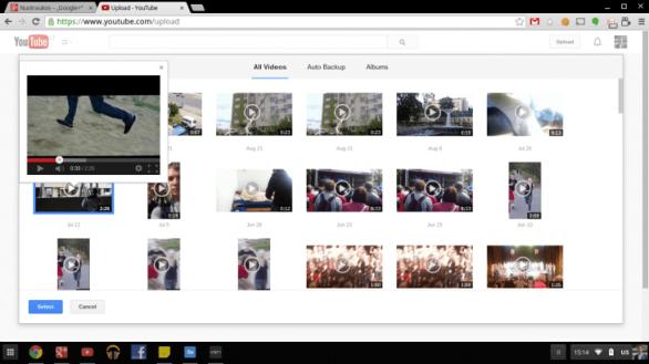 Screenshot-2014-08-25-at-15.14.04-730x410