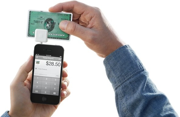 Square-iPhone-with-Amex-card
