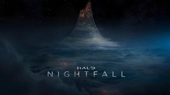 Xbox-Entertainment-Studios-Halo-Nightfall-760x428