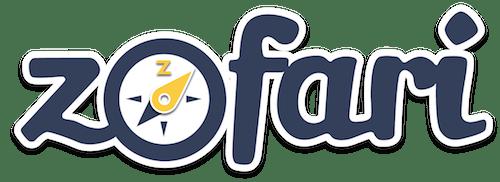 Zofari