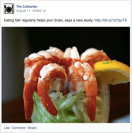 culinarian-new