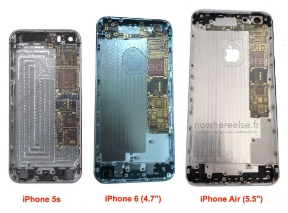 iphone-5s-vs-iphone-6-vs-iphone-air