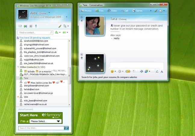 msnmessenger5_verge_super_wide