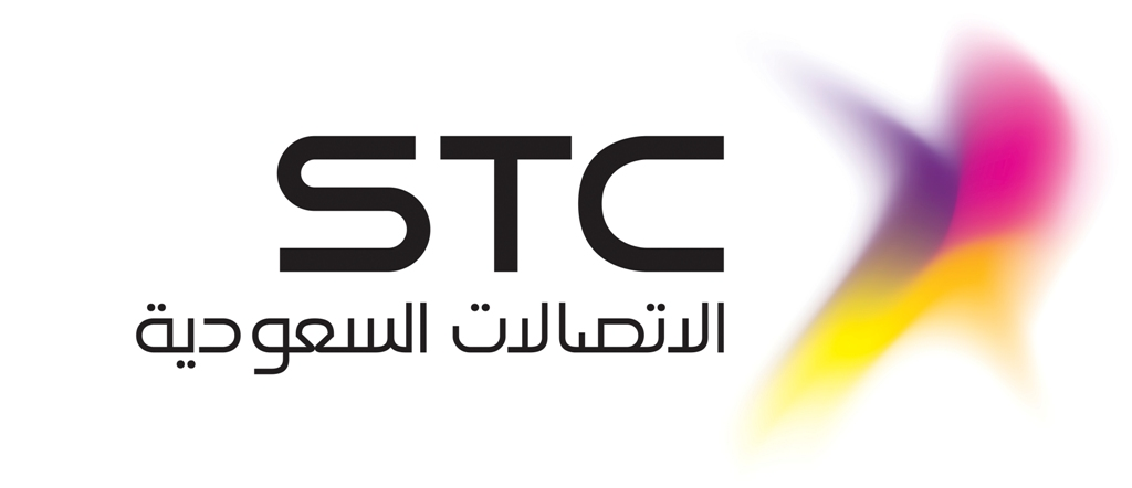 الاتصالات السعودية STC