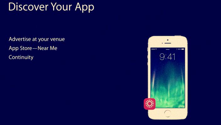 الاستمرارية iOS 8 شرح: كيف تستخدم الآيباد لإجراء/ الرد على مكالمات الآيفون؟   iOS 8