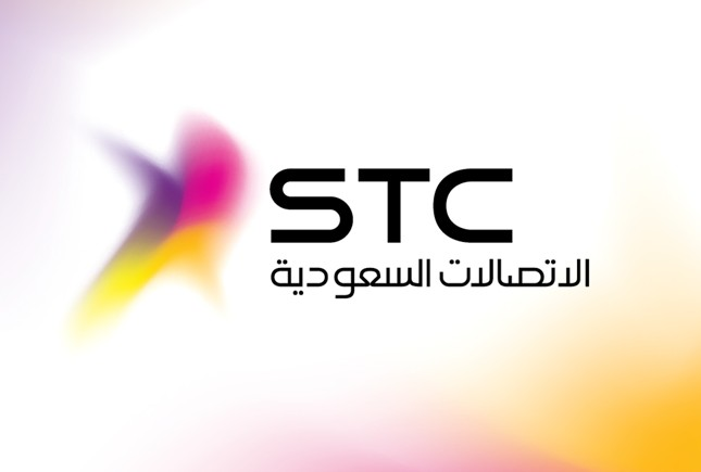 20120505 stc logo e13362328733801 الاتصالات السعودية : آيفون 6 قادم يوم 26 سبتمبر