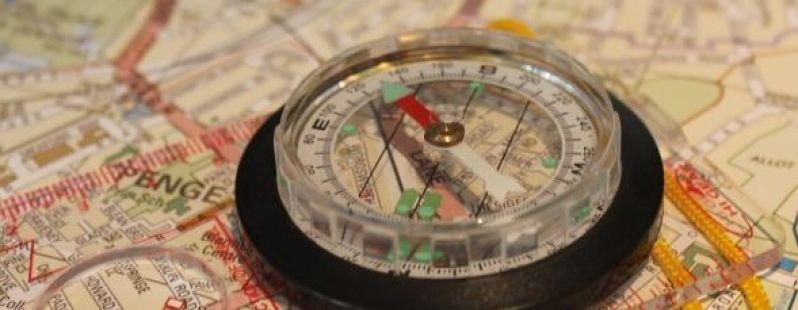 Maps Navigation 4 798x310 خرائط نوكيا HERE قادمة لنظامي أندرويد وiOS نهاية 2014