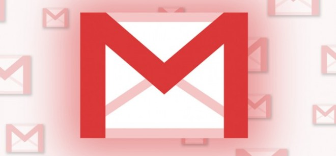 gmail-hacked-on-android-700x325