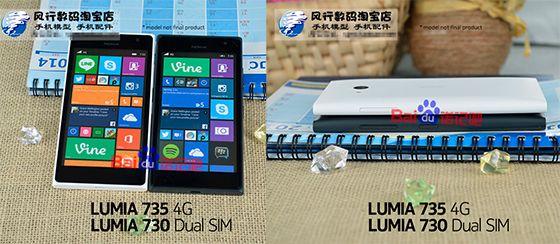 lumia730.0