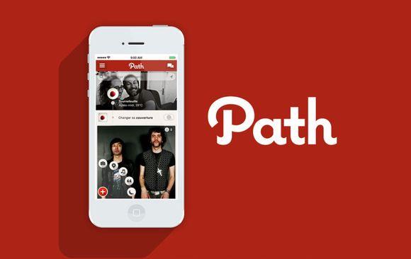 path-social-network-1050x663