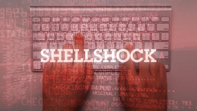 shellshock-bug-bash-bashbug-938x535-640x360