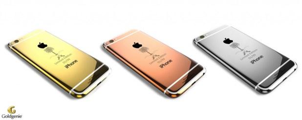 unnamed 2 1024x409 Goldgenie تطلق الآيفون 6 من الذهب الحقيقي لدول الخليج