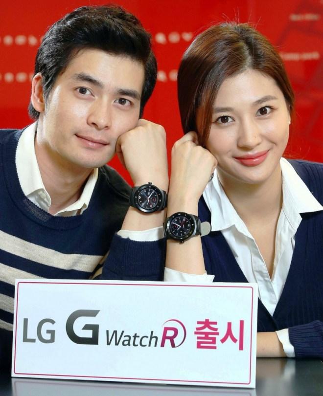 LG-G-Watch-R-launch-Oct-14-02