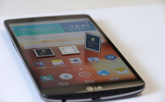 LG-G3-Screen-NUCLUN-1-640x397