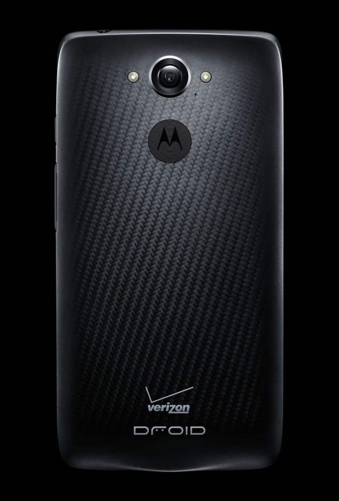 Motorola-DROID-Turbo