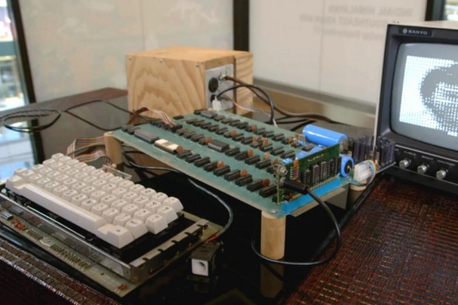 apple-1-bonhams-auction-970x0