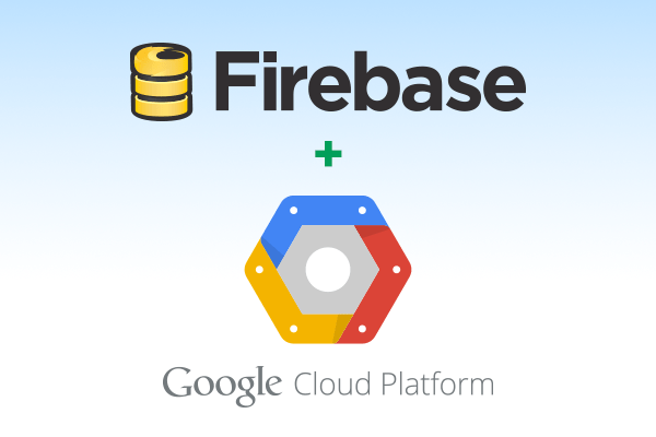 firebase_cloud-google