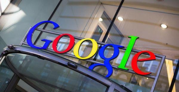 google-headquarters-sign-640x0