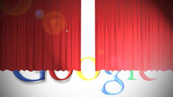 google_box_office_a_l