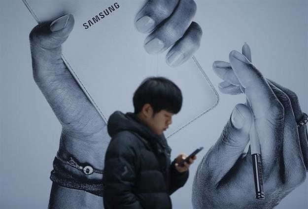 samsung_625x300_41404363405