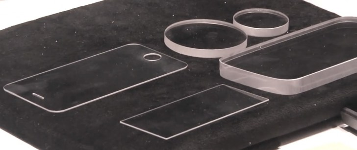 sapphire-glass-gt-advanced