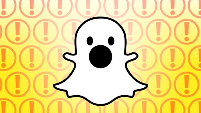 snapchat-push2