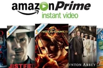 Amazon_Prime_Instant_Video_4533-798x310