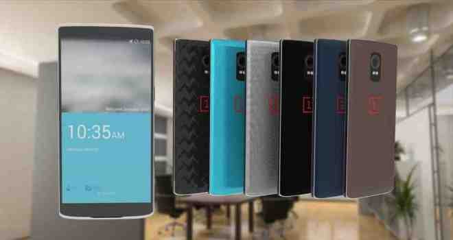 OnePlus-Two-concepts-1