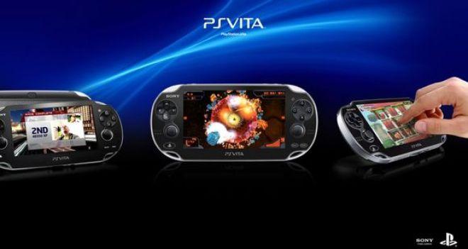 PlayStation-Vita-My-Style-3