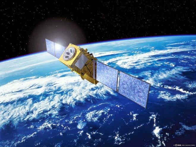a2344-satellite_001