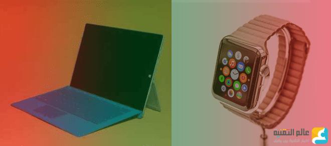 apple_watch-surface_pro_3