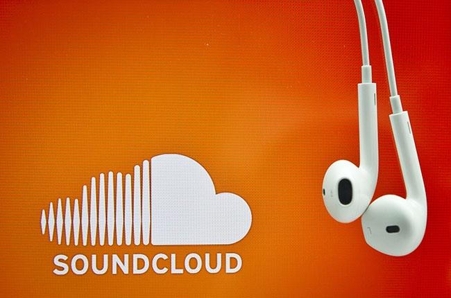 soundcloud-billboardbiz-650