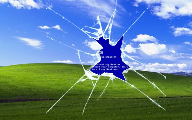 windows-XP-defaul-broken-security-flaw-1024x640
