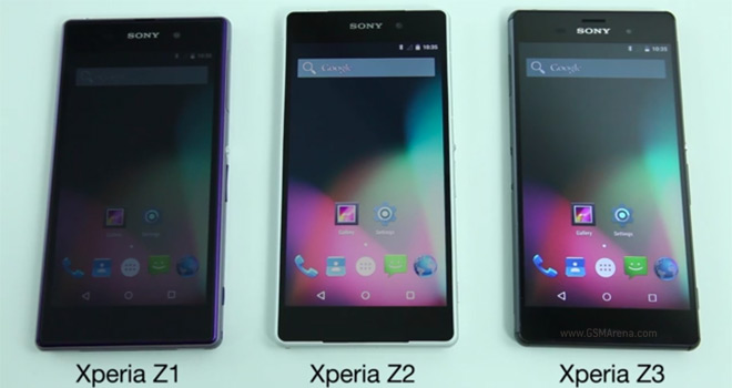 xperia-z_android-5
